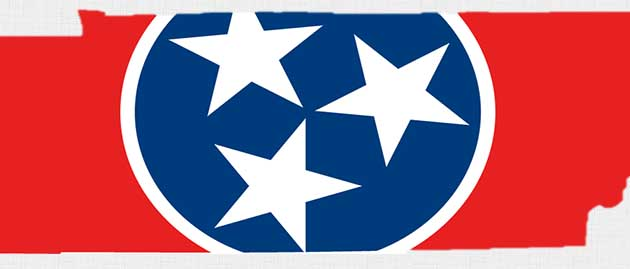 Tennessee Board Of Regents To Hold Quarterly Session March 31