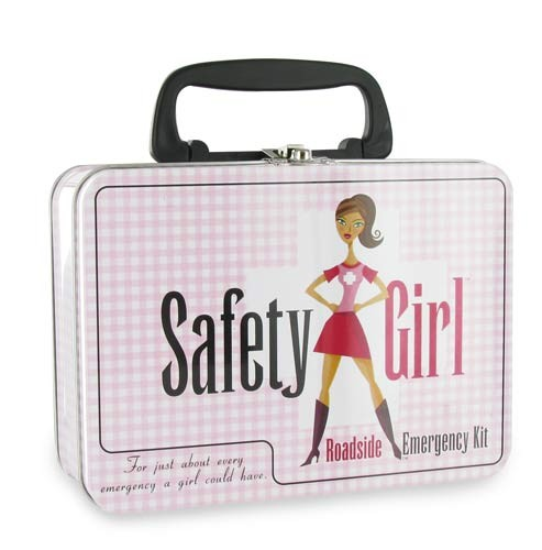 sgrekit 00 safety girl roadside emergency kit 1