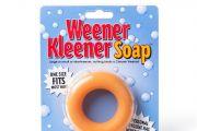 Weener Cleaner Soap