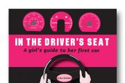 A girl's guide to her first car