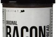 The Original Bacon Spread by Skillet